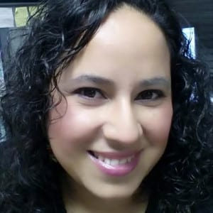 Michelle Juarez